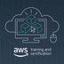 AWS Cloud Practitioner Essentials (Second Edition) (Arabic): AWS Security