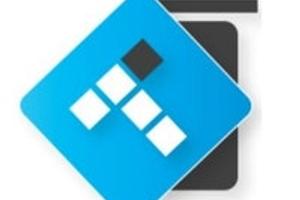 Mobile App Development course