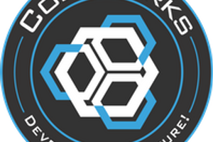 Immersive Full Stack Web Development