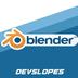 3D Game Modeling & Animation With Blender