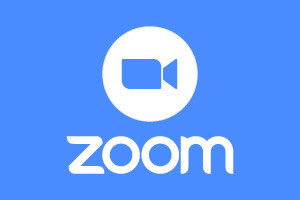 Guide to Zoom Video Conferencing