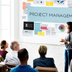 Diploma - Project Management in Practice