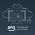 Introduction to Amazon Kinesis Analytics (Indonesian)