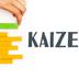 Kaizen Approach - Lean Methodology for Continuous Improvement