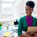 Entrepreneurship: Creating the Business - Revised