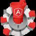 Angular Automation with Gulp
