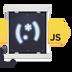 Regex in Javascript