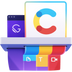 Build Content Rich Progressive Web Apps with Gatsby and Contentful