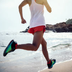 Health and Fitness - Running Tips, Swimming and Strength Training - Revised