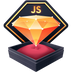 Data Structures and Algorithms in JavaScript