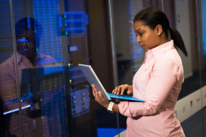 Introduction to Windows Server Administration - Revised