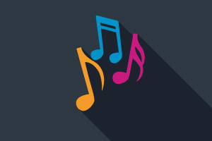 Music Theory: Instruments and Rhythm