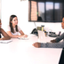 Human Resources - Employee Onboarding and Motivation