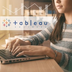 Learn Data Visualisation with Tableau 9