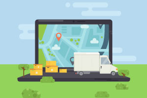 Introduction To Supply Chain Design - Revised 2018