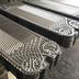 Mechanical Engineering - Plate Heat Exchanger Fundamentals