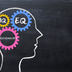 Diploma in Emotional Intelligence