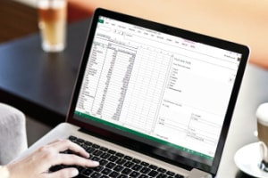 Advanced Pivot Tables in Excel