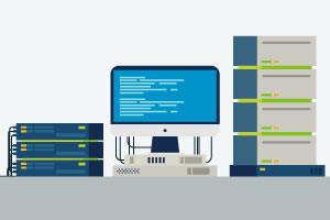 Databases - DML Statements and SQL Server Administration - Revised