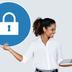 Digital Security Awareness