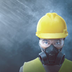 Diploma in Occupational Hygiene - Revised