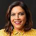 Mira Nair Teaches Independent Filmmaking