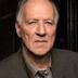Werner Herzog Teaches Filmmaking