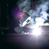 Advances in Welding and Joining Technologies