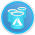 Explore Azure Storage services