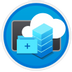 File storage and sharing with OneDrive and SharePoint