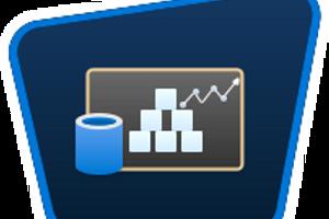 Azure Data Fundamentals: Explore core data concepts