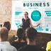 Diploma in Business Management & Entrepreneurship - Revised 2017