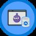 Develop and configure an ASP.NET application that queries an Azure SQL database