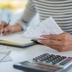 Introduction to Managing Your Personal Finance Debts - Revised