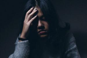 Diploma in Depression