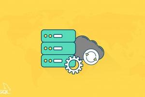 Database Design and MySQL