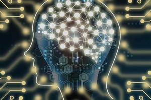 Python机器学习实验集锦(算法核心知识点实验分析)