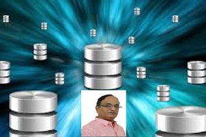 Oracle SQL : Practical Examples : Go from Beginner to Master