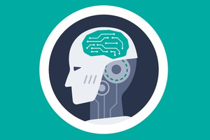 Machine Learning Mastery (Integrated Theory+Practical HW)