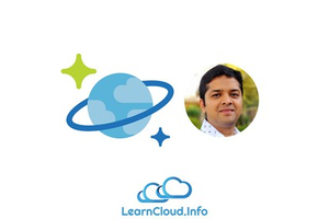 Learn Azure Cosmos DB basics this weekend in 3 hour