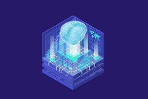Машинное обучение: классификация и ансамбли на Python