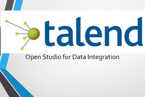 Talend Data Integration for Beginners – Job Oriented Program