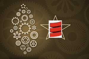 Spark Scala coding framework, testing, Structured streaming