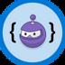 Create a web API with ASP.NET Core