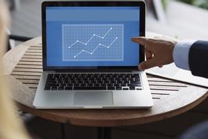 Learning Path: Python: Effective Data Analysis Using Python