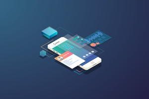Raspberry Pi とTensorFlow ではじめるAI・IoTアプリ開発入門