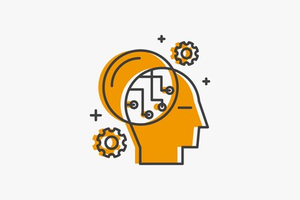 Machine learning y data science con scikit-learn y pyspark