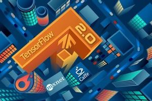 Tensorflow 2.0: Um Guia Completo sobre o novo TensorFlow