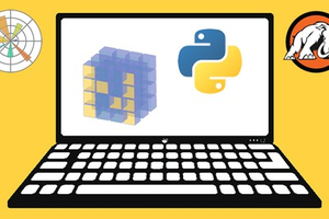 Software Libraries Explained - Python Programming for All