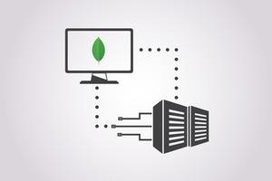 MongoDB 3.2: Professional Developer